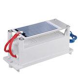 220V 3.5g / h 10g / h 20g / h générateur d'ozone purificateur d'air dissolvant d'éliminateur d'odeur