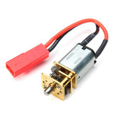 Orlandoo OH35P01 KIT RC Car Parts Gear Motor