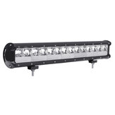 6/20 Inch LED Light Bar Combo Driving Lamp for Off Road SUV Truck