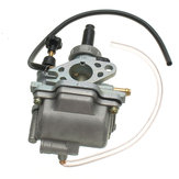 Carburetor Carb For Suzuki LT80 LT 80 QUADSPORT ATV 1987-2006