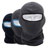 Ciepła, pełna szyja, pokrywa na twarz Narciarstwo, jazda na rowerze Czapka snowboardowa Cap Ski Mask, czapka CS Hat Hood