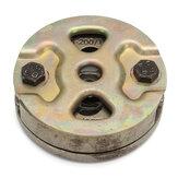 Газонокосилка Щетка Резак Триммер Сцепление для STIHL FS120 FS200 FS250 FS300 FS350 FS400 FS450