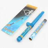 Magic Wand Fun Electric Levitation Fly Stick Mini Toy Novel Gift