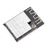 5szt ESP32-S WiFi + moduł Bluetooth ESP32S Serial to WiFi Dual Antenna