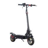 [EU DIRECT] OBARTER X1 21AH 48V 500W Складной электрический скутер 55 км / ч Максимальная скорость 50-65 км Диапазон пробега Максимальная нагрузка 120 кг