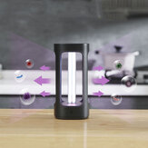 FIVE Intelligent LED UV Sterilization Light Human Body Induction Sterializer Indoor Table Lamp Mijia App Controlled from Xiaomi youpin