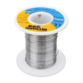 150g 63/37 Tin Lead Rosin Core 0.3mm 1.2% Flux Reel Welding Line Solder Wire Low Melting Point