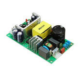 SANMIM® DC 12V 4.2A 50W Full Power Built-in Switching Power Supply Module Board Voltage Stabilized Low Interference