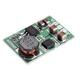 10pcs DC-DC 3V 3.3V 3.7V 4.2V 5V to 12V 3.5A Boost Step Up Converter Voltage Regulator Power Supply Module Board