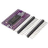HT16K33 LED Scheda di sviluppo driver a tubo digitale per modulo di controllo a matrice di punti CJMCU per Arduino - prodotti compatibili con schede Arduino ufficiali