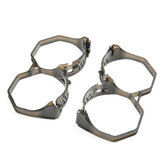iFlight ProTek35 Spare Part 2 PCS Propeller Protective Guard 2in1 for FPV Racing RC Drone