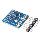 CJMCU-226 INA226 Regulador de voltaje Corriente eléctrica Monitor Módulo de alarma 36 V bidireccional I2C