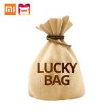 Xiaomi 2020 Mi Fan Festival Lucky Bag- øretelefoner