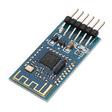 JDY-08 4.0 bluetooth Module BLE CC2541 Airsync Geekcreit for Arduino - products that work with official Arduino boards