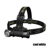 Nitecore HC30 L2 U2 1000LM Cool White Lanterna de Farol