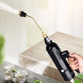 1800W 220V Handheld Steam Cleaner Automatic Mobile Cleaning Machine