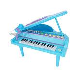 MoFun 320532キー子供向け多機能電子キーボード教育用ピアノ教育玩具