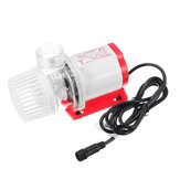 JEBAO 40W/45W/60W/80W WiFi Water Pump Remote Control Submersible Energy Saving Silent Aquarium