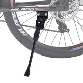 Bicycle Parking Wheel Stand Support Rack Adjustable Rear Mount Bike Stand