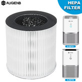 Original HEPA Filter Replacement For AUGIENB A-DST01 A-DST02 Air Purifier