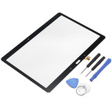 Touch Screen Digitizer Glass For Samsung Galaxy Tab S 10.5 SM-T800 T805 T807