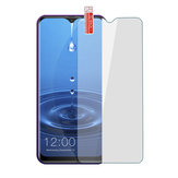 Bakeey Anti-Explosion Tempered Glass Screen Protector For Leagoo M13