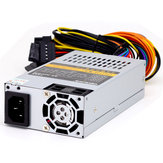 CEMO 90-240 В 300 Вт 1U Flex Блок питания Active PFC PSU ATX Блок питания для компьютера