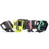 Support de caméra universel iFlight Hormet / Green Hornet 0-60 degrés réglable avec filtre ND8 pour GoPro 5/6/7/8