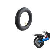 10 * 4,5 Zoll Inner Tube Breitrad-Elektrorollerreifen Extra breit und dick für LAOTIE ES19