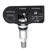 Sensore di monitoraggio della pressione dei pneumatici del veicolo TPMS per Mitsubishi Lancer Outlander 56053030AC