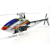 Tarot 450 PRO V2 DFC Flybarless Вертолет Набор