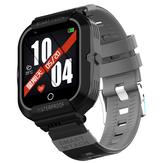 Bakeey FY69 4G Çocuk Akıllı İzle 1.4 inç Dokunmatik Ekran LBS + GPS + WIFI Konumu SOS 680mAh Uzun Bekleme Çocuklar Akıllı Seyretmek Telefon