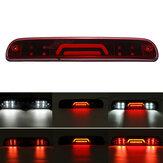 1 ADET Arka LED Üçüncü Yüksek Fren Lambası Ford Ranger 1993-2011 Mazda B2300 B2500 1995-2003