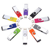 256 MB USB 2.0 Flash Drive Memory Pen Pen Stick Storage Storage Prezenty Pen Drive