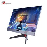 Colorful All-In-One iGame G-ONE i5 8300H 2060 QHD 144Hz hdr400 Display 256G SSD+1T disk PC Computer