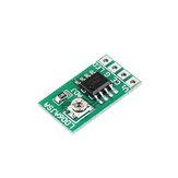 10pcs LD06AJSB DC 2.8-6V 30-1500mA Constant Current Converter Adjustable Control Module PWM Controller Board for 3V 3.3V 3.7V 4.5V 5V 6V LED Driver