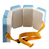 Kinder Schwimmen-Ring  Einstellbarer Schwimmen-Schwebgürtel Kinder Schwimmtraining