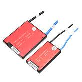Panneau de protection Batterie de Li-ion du polymère de Li-ion de 36V 10S 16A 45A BMS pour Ebike Ebicycle