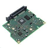 100687658 REV B / C pilote de disque dur de carte logique de carte de circuit imprimé de carte PCB H / D ST2000DM001 ST500DM002