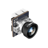 Caddx Ant 1.8mm 1200TVL 16: 9/4: 3 Global WDR con OSD 2g Ultra Light Nano FPV fotografica per FPV Racing RC Drone