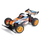 1/16 2.4G Drift Modelli di veicoli per auto ad alta velocità RC Indoor Outdoor Giocattoli per bambini Adulti