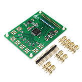 AD7606 Data Acquisition Module Synchronous Sampling Module 16Bit/200KSps ADC Module
