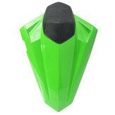 Motorcycle Rear Seat Fairing Cover Cowl For Kawasaki Ninja 300R EX300R 13-14