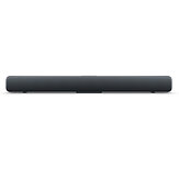 Xiaomi TV Sound Bar-luidspreker Bluetooth Bass Subwoofer Draadloos 3,5 mm AUX Audio SPDIF voor PC Theater TV Game Movie