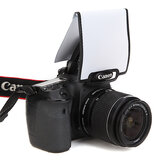 Universele Soft Screen Pop-Up Flash Diffuser voor 546.948 DSLR