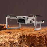 Multifuctional Extended Heighten Landing Gear for DJI Mavic Mini 2 RC Quadcopter