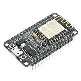 Geekcreit® NodeMcu Lua ESP8266 ESP-12E WIFI Entwicklungsplatine
