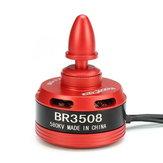 Racerstar Racing Edition 3508 BR3508 580KV 2-6S Borstelloze motor voor 600 700 800 RC Drone FPV Racing