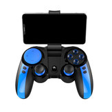 iPega PG-9090 Smurf bluetooth Gamepad Gamepad voor voor PUBG voor IOS Andriod TV Box PC