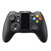 8710 Draadloze Bluetooth Remote Game Controller Joystick Gamepad voor iOS Android Tablet PC Switch